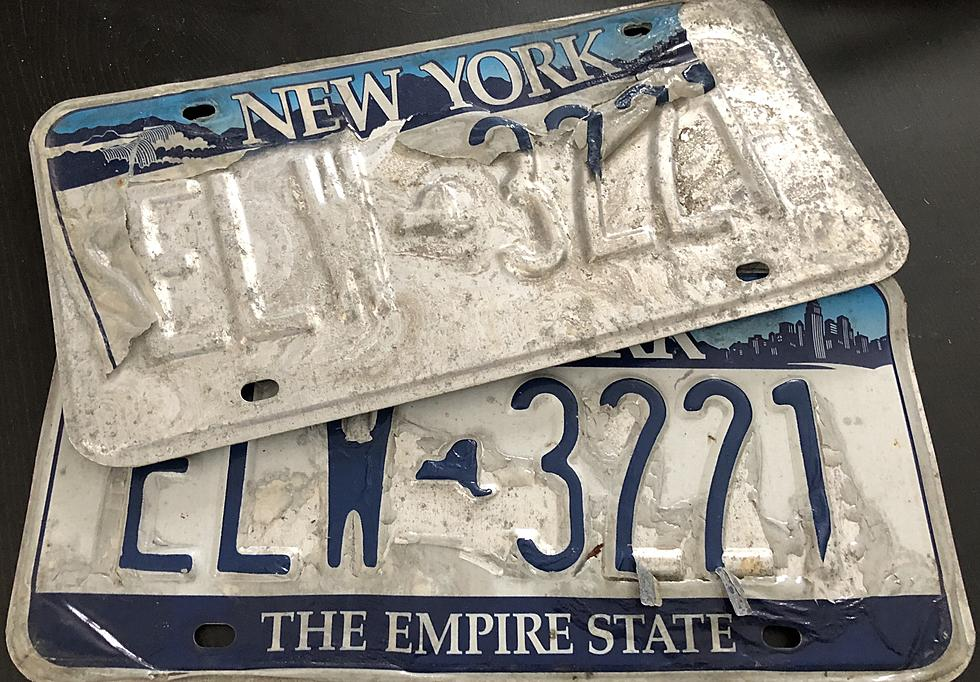 New York State DMV Commissioner defends fee for new license
